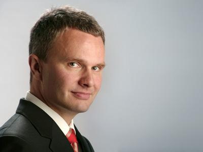 Thilo Stassen
